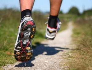feet_race