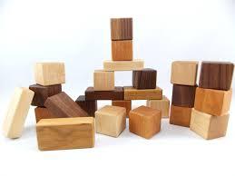 bldb_blocks