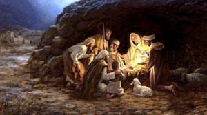 christmas-nativity-shepherds