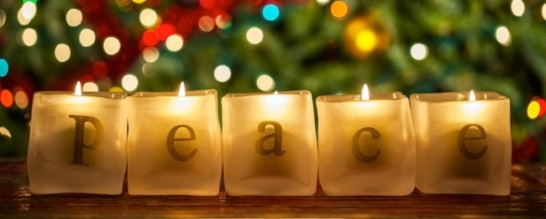 peace_candles