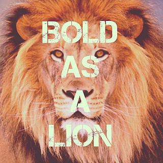 bold.lion2