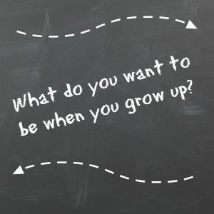 grow.up