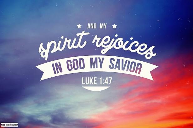 rejoice-my-savior
