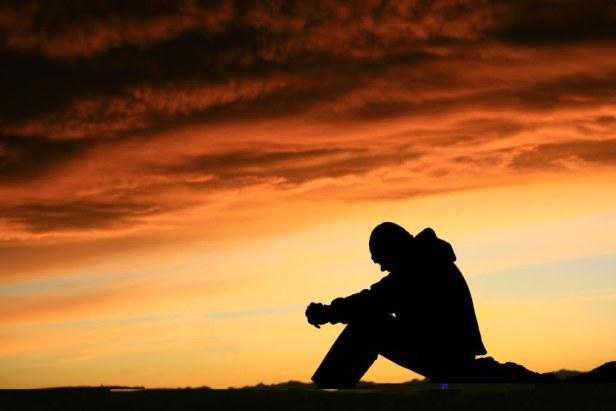 bow.prayer