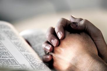 prayer.Bible