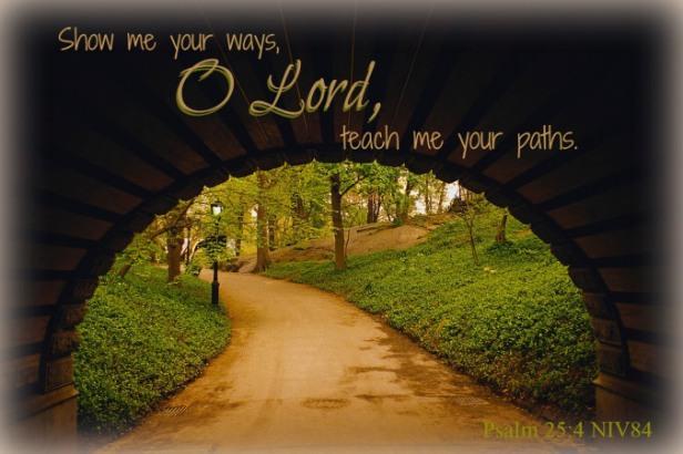psalm-25_4