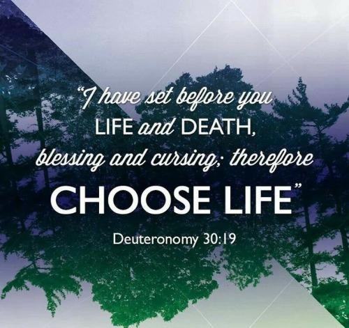 Choose.Life