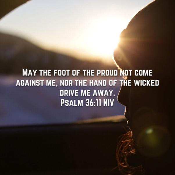 Psalm36.11