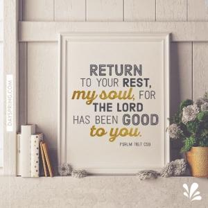 Psalm116.7 (640x640)