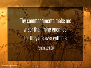 psalm119.98