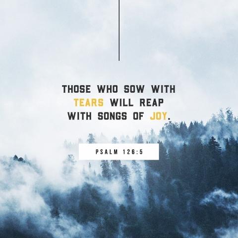 Psalm126.5 (640x640) (480x480)