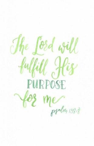 psalm-138.8 (309x480)