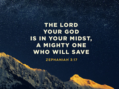 zephaniah3.17 (400x300)