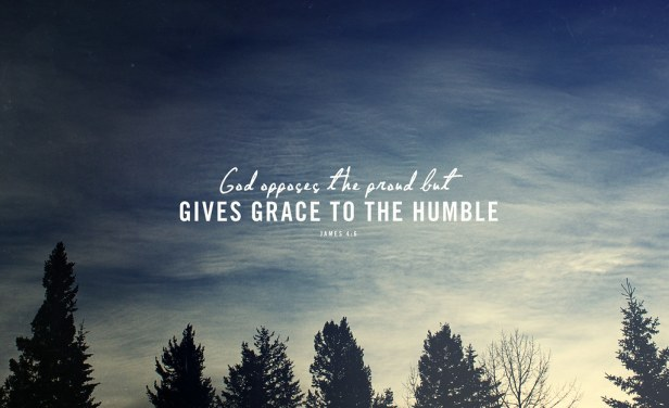 Grace.to.Humble