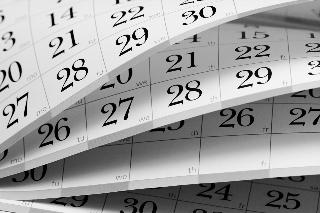 Calendar (320x213)
