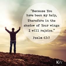 Psalm63.7 (225x225)